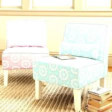 comfy chairs for bedroom teenagers comfy bedroom chairs comfy bedroom chairs simple ideas comfy chair