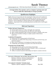 pharmacist resume example retail pharmacist resume pharmacist