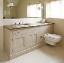Bathroom Vanity Worktops Bathroom Vanity Unit Worktops Within Bespoke Units For