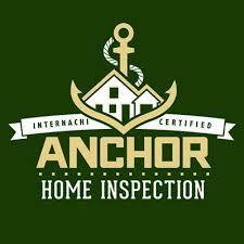 Home Design Logo Free New Free Logo Design For Anchor Home Inspection Internachi