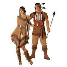 women indian halloween costumes best 20 eskimo costume ideas on pinterest people of the world