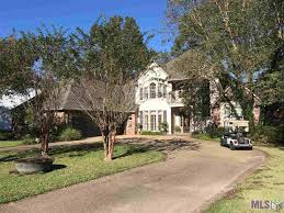 search homes feliciana realty llc homes to buy and homes for