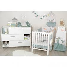 toise chambre bébé toise bébé personnalisée lapindien