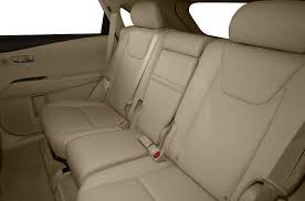 lexus rx 450h 2013 gas mileage lexus rx 450h lease deals and specials hybrid luxury crossover lease