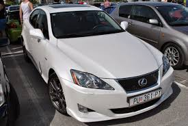 white lexus is 250 red interior skunkworks customs august 2014