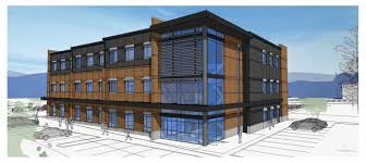 planning to build a house inland northwest business watch a blog about spokane business