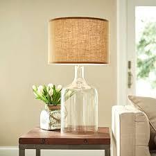 Wall Light Fixtures Bedroom Wall Light Fixtures G Pterest G Wall Light Sconces Menards