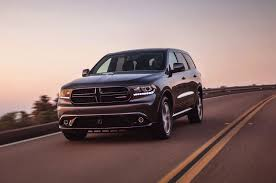2014 dodge durango rt mpg 2014 dodge durango reviews and rating motor trend