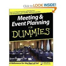 wedding planning for dummies 97 best events images on event planning business