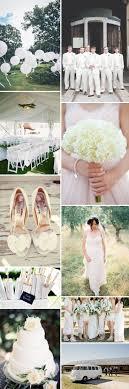 www petit mariage entre amis fr mariage en blanc mariage petit mariage entre amis