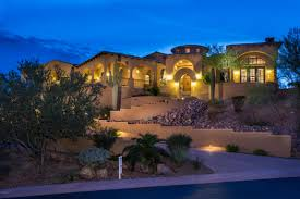 new homes for sale scottsdale lone mountain estates real estate dc