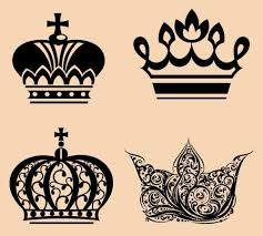 best 25 crown tattoos ideas on pinterest crown drawing queen