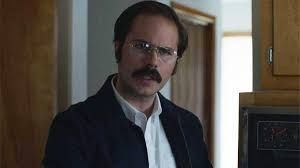 tattoo nation netflix netflix s mindhunter all the real serial killers from ed kemper