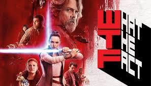 the last 10 อ นด บ box office 22 24 ธ ค 2017 the last jedi ครองแชมป 2