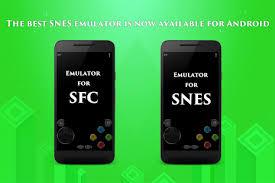 snes apk cool emulator for snes 2 3 0 apk apkplz