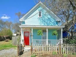 house color ideas beach cottage exterior color schemes morespoons 2878baa18d65