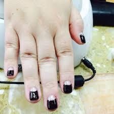 davi nails 37 photos u0026 10 reviews nail salons 12195
