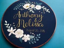 Home Decor Store Names Best 10 Wedding Embroidery Ideas On Pinterest Simple Embroidery