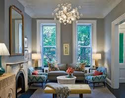 Cozy Living Room Home Design Ideas - Cozy decorating ideas for living rooms