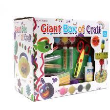 childrens crafts ebay