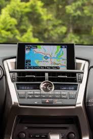 xe lexus moi nhat 25 ide terbaik lexus 200 di pinterest mobil impian audi dan