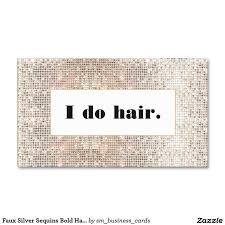 Business Cards Hair Stylist Best 25 Salon Business Cards Ideas On Pinterest Blow Hair Salon