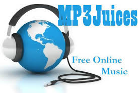 Mp3 Juice Mp3juice Offering Free Mp3 Song Techno Blink