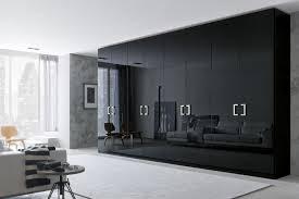 Master Bedroom Designs With Wardrobe 35 Wood Master Bedroom Entrancing Designer Bedroom Wardrobes
