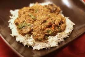 agneau korma cuisine indienne curry d agneau korma recettes de cuisine indienne