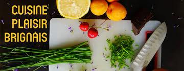 cuisine plaisir fr 3 astuces pour utiliser la poudre de piment dans vos plats