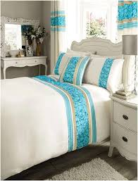 bedroom curtain and bedding sets bedroom curtain ideas uk home design remodeling ideas