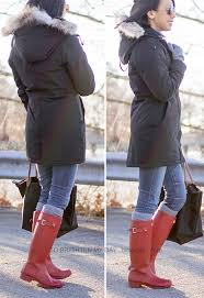canada goose womens boots to brighten my day canada goose parka