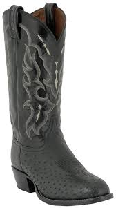 womens cowboy boots australia for sale shop tony lama boots cavender s