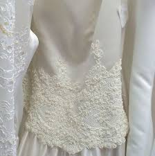 wedding dress alterations cost how much does wedding dress alterations cost are david