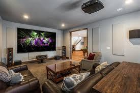 smart house ideas smart home technology ideas and energy solutions u2022 cascade