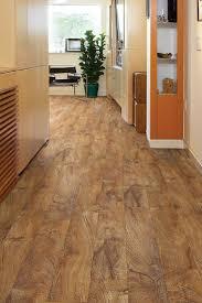 Laminate Flooring Online Store 17 Best Luxury Vinyl Plank Lvp Images On Pinterest Vinyl