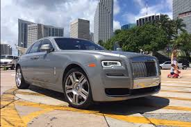 roll royce rent rolls royce ghost u2013 onic car rentals