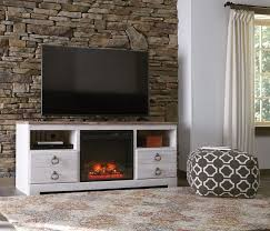 Furniture Tv Stands For Flat Screens Tv Stands Ashley Tv Stand Striking Photos Design With Hutch