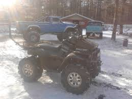 28 highlifter outlaws sportsman 700 polaris atv forum