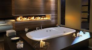 awesome bathroom ideas awesome bathroom designs photo of awesome bathrooms awesome