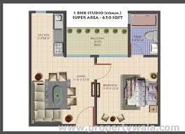 Home Design For 650 Sq Ft Indian House Plan For 650 Sqft