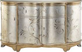 Credenza Tables Sideboards Astonishing Cheap Credenza Credenza Table On Sale