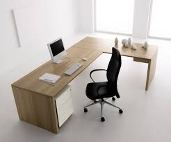 Minimal Computer Desk Congenial Home Office Designs Furniture Minimalist Articles In