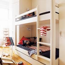 une chambre pour deux enfants amnagement chambre pour deux garons chambre pour deux enfants