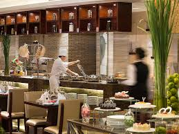 Sofitel Buffet Price by Luxury Hotel Ningbo U2013 Sofitel Wanda Ningbo