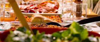 boston thanksgiving restaurants 7 great ways to bring the south end to your thanksgiving table