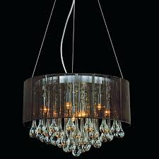 lighting stores san diego chandeliers san diego seashell chandelier by landscape lighting san