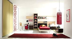 room designs for teenage guys bedroom design teenage guys room design ideas for teenage guys