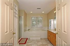 Inexpensive Bathroom Updates Why I Love Leftovers Aka Free Bathroom Ideas U0026 Updates The