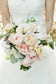 wedding flowers rustic rustic wedding rustic wedding bouquets 796477 weddbook